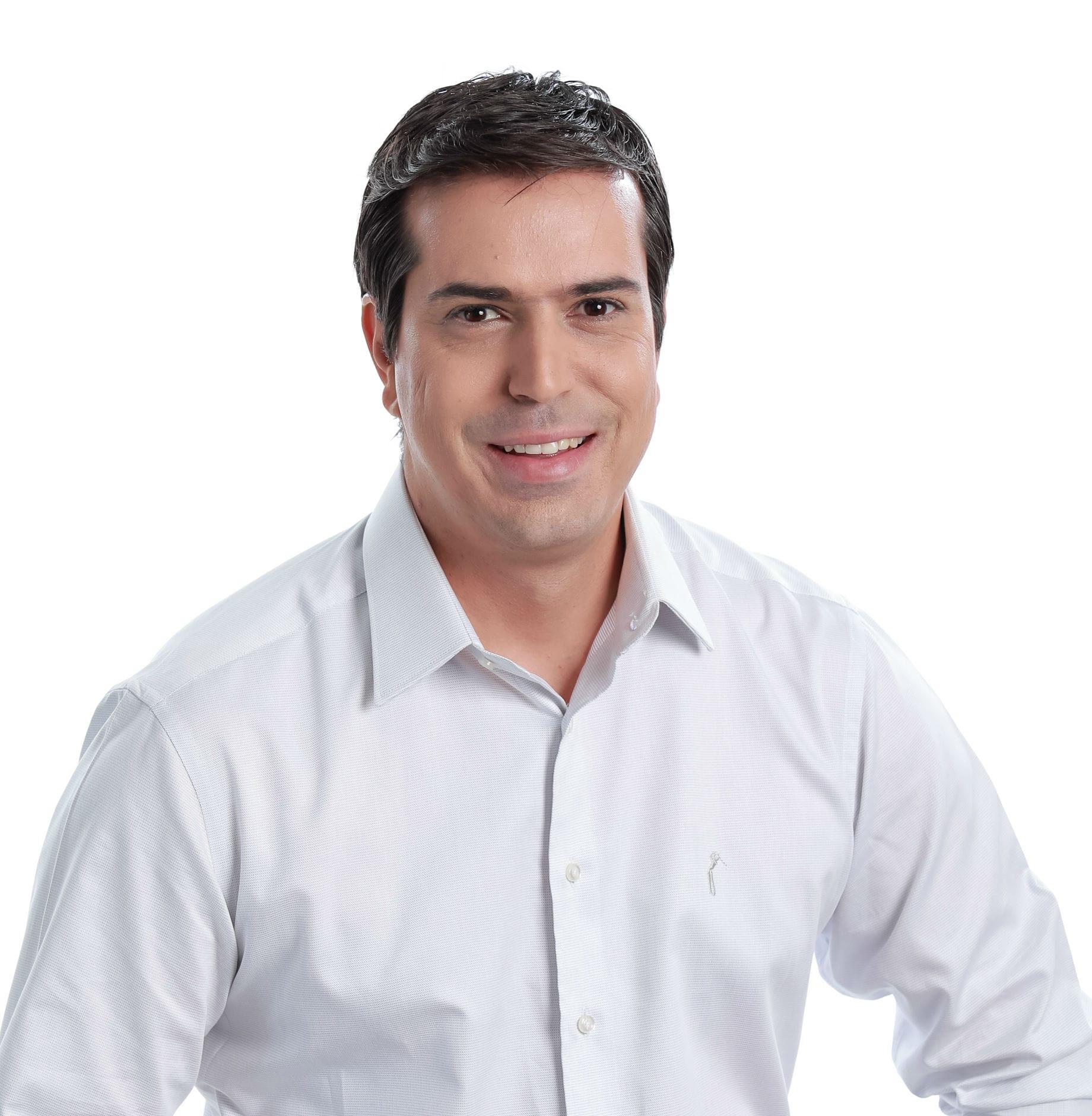 Glauco Farnezi