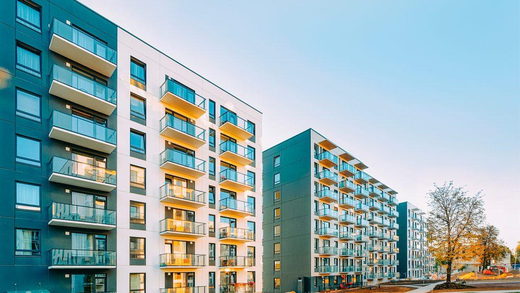 vendas-imoveis-crescem-novembro-casa-verde-amarela