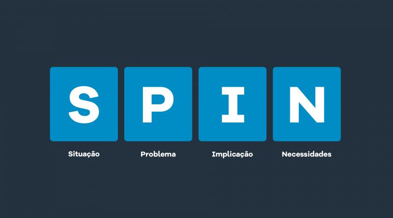 Entenda como você pode aplicar o SPIN Selling no mercado imobiliário para maximizar os resultados de vendas conquistados pelo seu negócio.