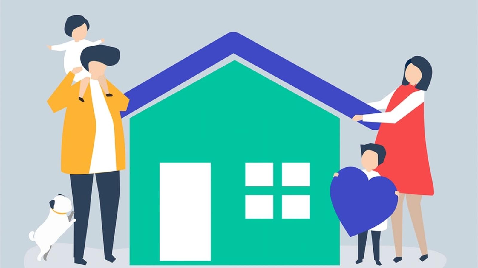 Entenda o conceito de storytelling e descubra como contar histórias pode ajudá-lo a maximizar os resultados de vendas no mercado imobiliário.