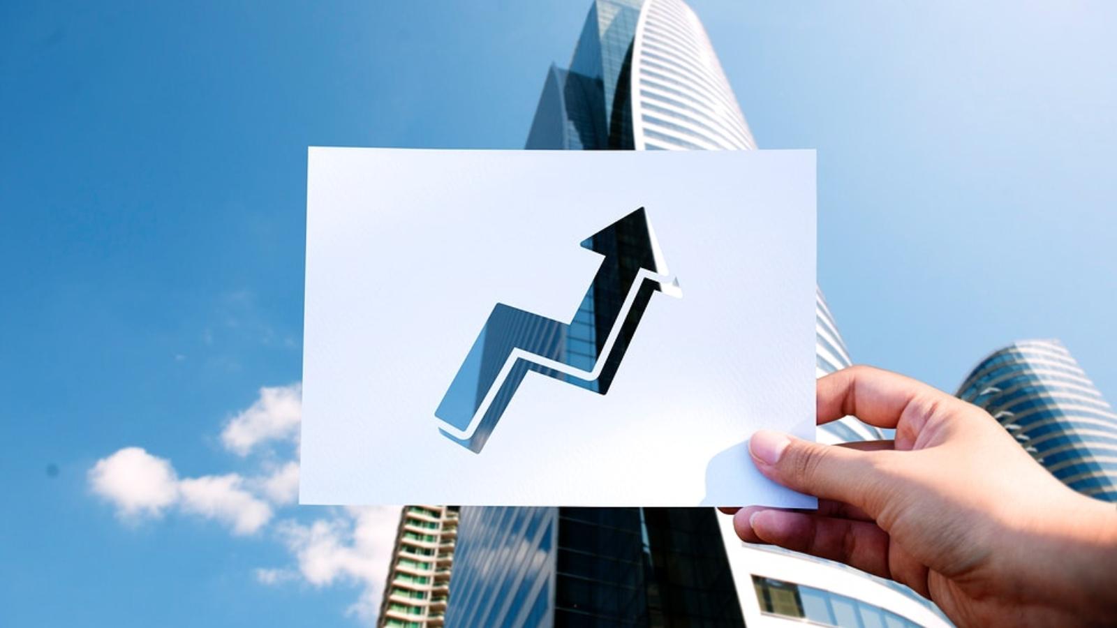 Saiba o que você deve esperar do panorama do mercado imobiliário no Brasil e prepare o seu negócio para 2020.