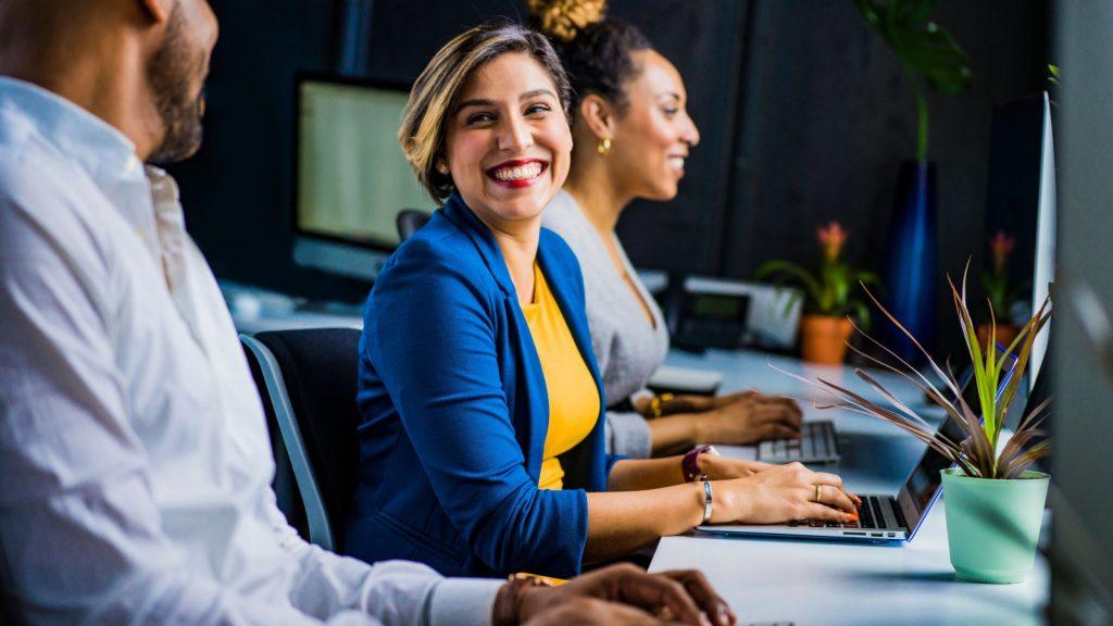 Aprenda agora como treinar sua equipe de pré-atendimento (SDR) de forma eficiente para maximizar os resultados de vendas obtidos no mercado imobiliário.