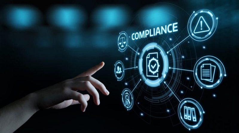 Descubra toda a importância de uma política de compliance para as construtoras que desejam manter suas atividades dentro da legalidade.