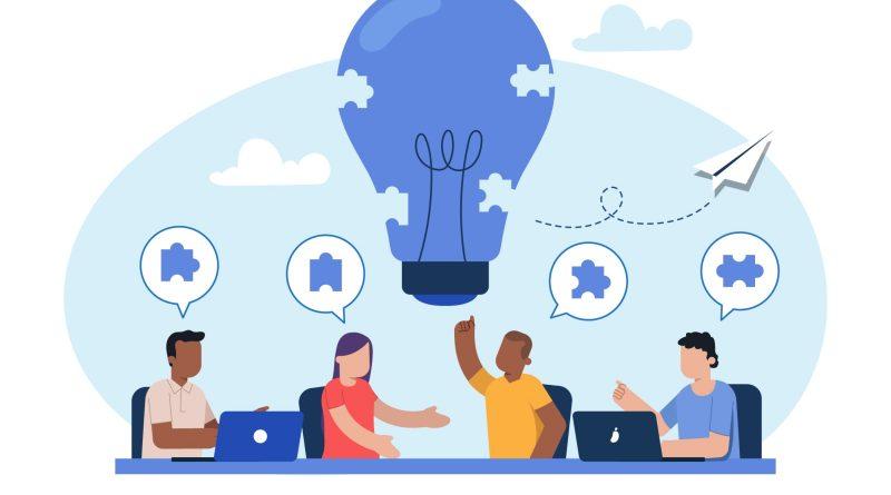 Confira agora 7 ideias de conteúdos para construtoras que vão ajudá-lo a gerar mais leads em suas ações de marketing digital.