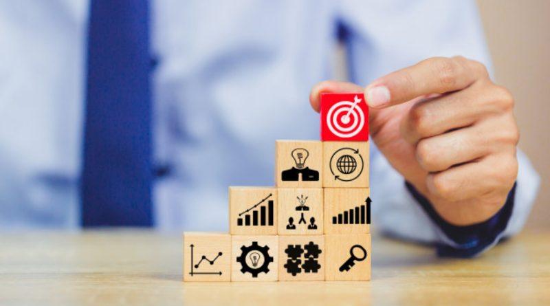 Confira um passo a passo que vai ajudá-lo a estruturar o setor de vendas da sua construtora para otimizar os resultados conquistados.