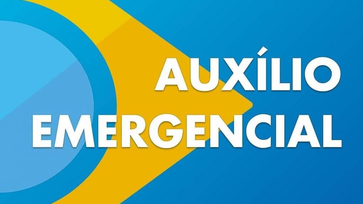 Corretores de imóveis possuem direito ao auxílio emergencial