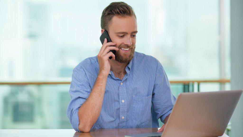 Descubra como você pode preparar a equipe de vendas para que a oferta ativa funcione com eficiência na sua construtora. Confira!