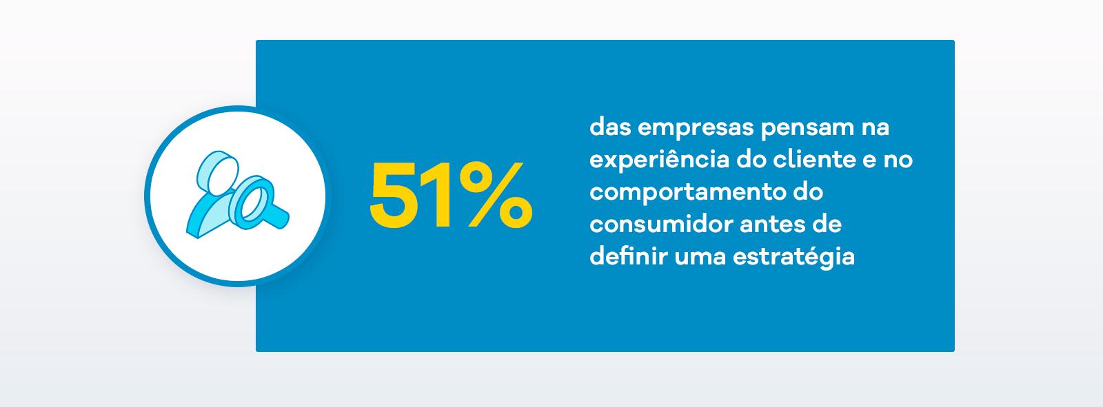 experiencia-consumidor-para-melhorar-processos