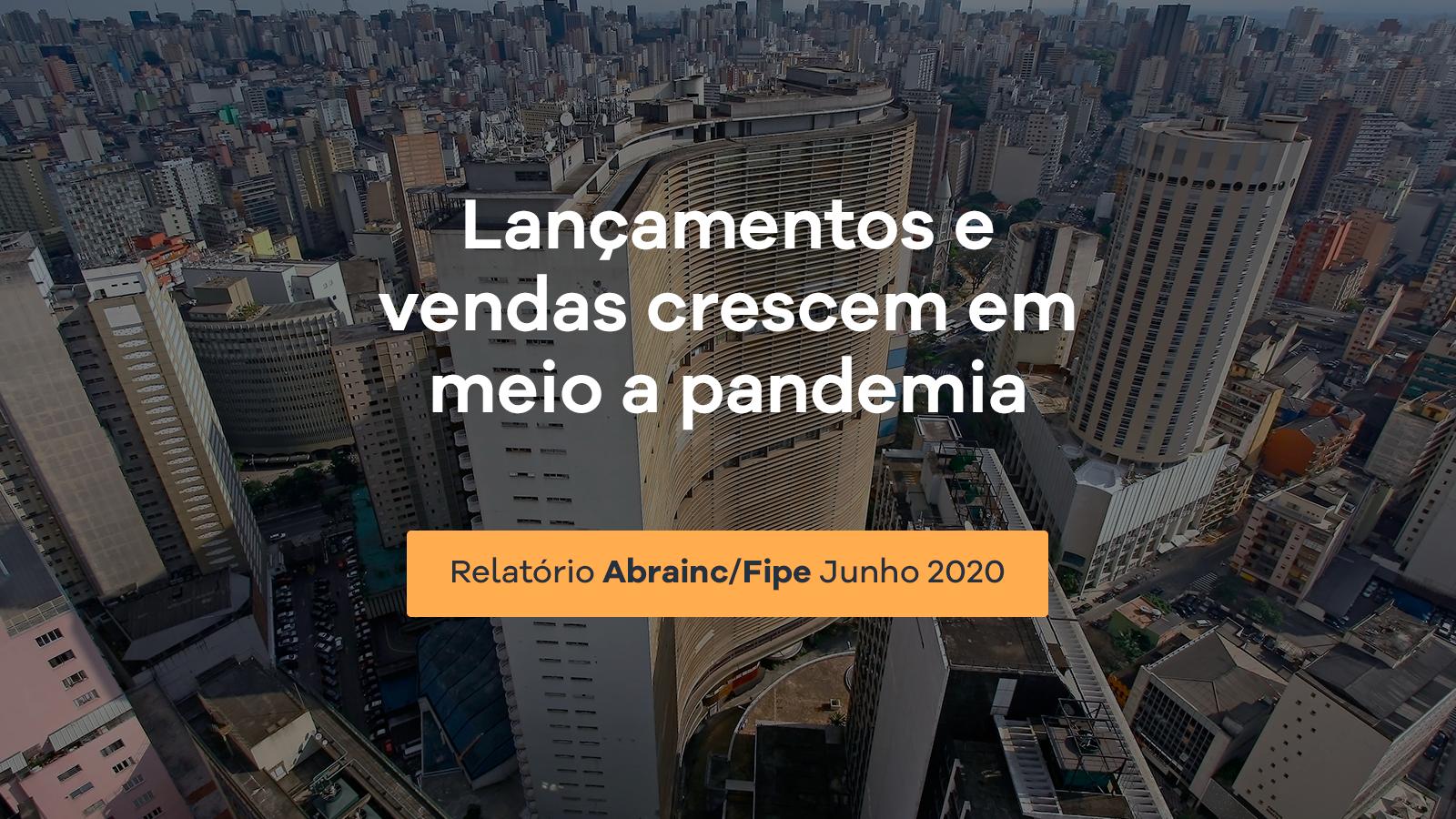 vendas-crescem-meio-pandemia