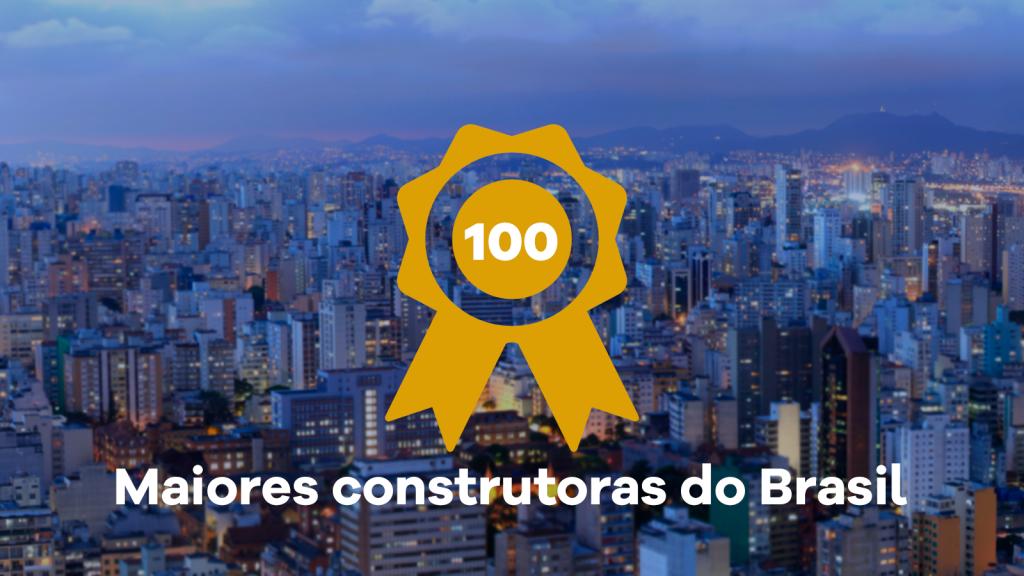 100-maiores-construtoras-do-brasil