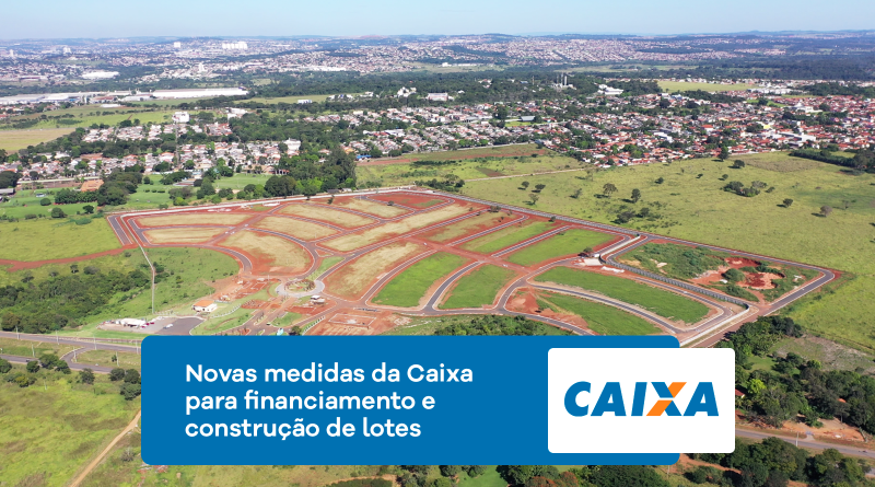 financiamento-lotes-medidas-caixa