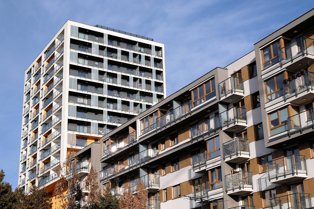 setor-imobiliario-preve-expansao-para-2021