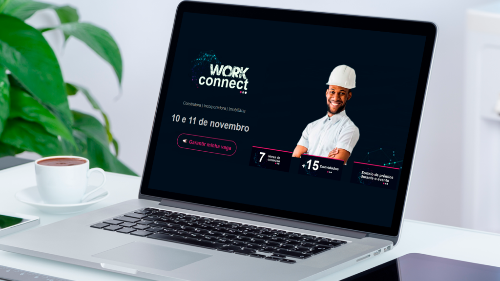 work-connect