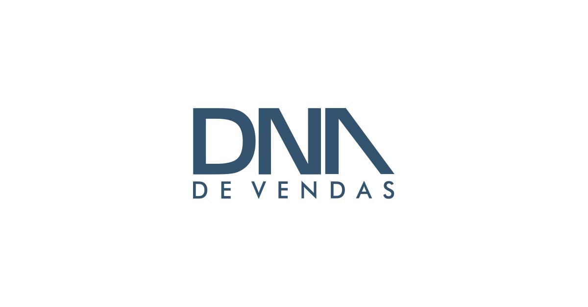 DNA de Vendas